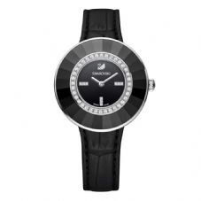 Swarovski 5182252 Ladies Watch